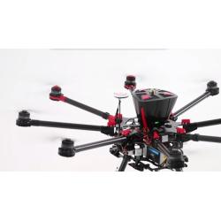 Reparación Dron  DJI, Otros modelos