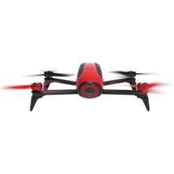 Reparación, MOTOR dron PARROT BEBOP DRONE 2