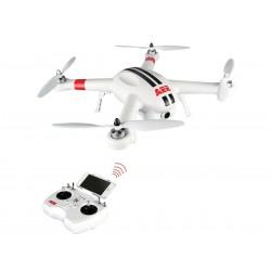Reparación, motor dron AEE TUROK