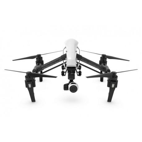Reparación, calibrado, dron, DJI,  INSPIRE, 1, 2, GPS, SENSORES