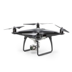 DJI Phantom 4 Pro Plus (RC con Pantalla) Obsidiana