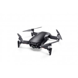 DJI MAVIC AIR NEGRO ONICE