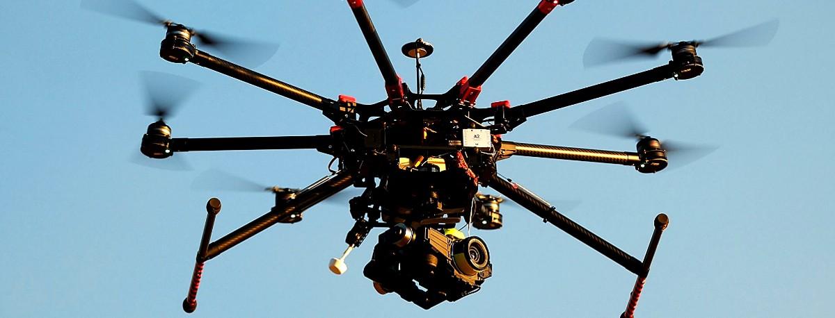 Servicio técnico reparacion de drones, dji, parrot, phantom,cheerson